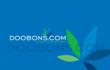 Doobons.com - Your Resource for Alternative Medicine